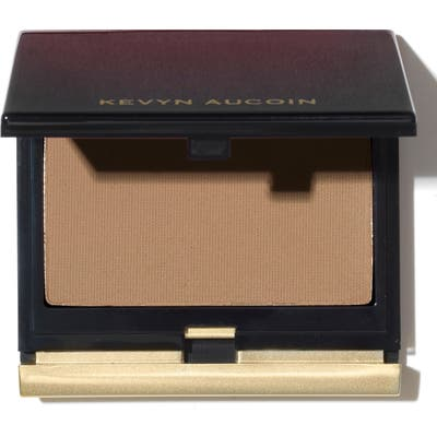 Kevyn Aucoin Beauty The Sculpting Powder -