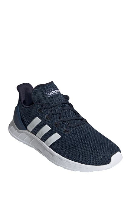 Image of adidas Questar Flow NXT Sneaker