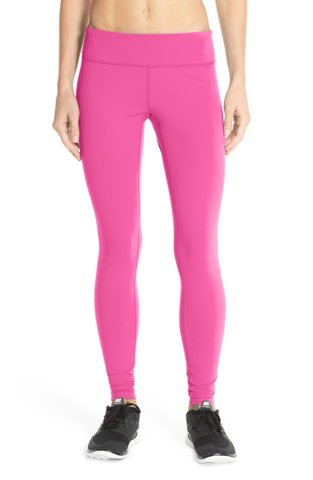 ,                             Live In Leggings,                             Main thumbnail 153, color,                             675