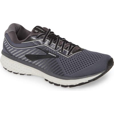 Brooks Ghost 12 Running Shoe