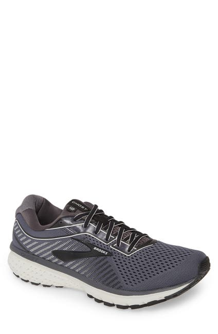 Image of Brooks Ghost 12 Running Shoe