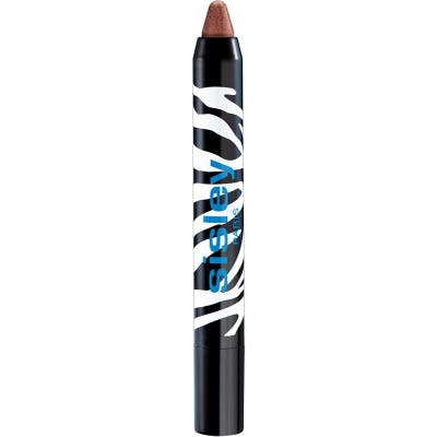 Sisley Paris Phyto-Eye Twist All In One Eyeshadow, Pencil & Eyeliner - Copper