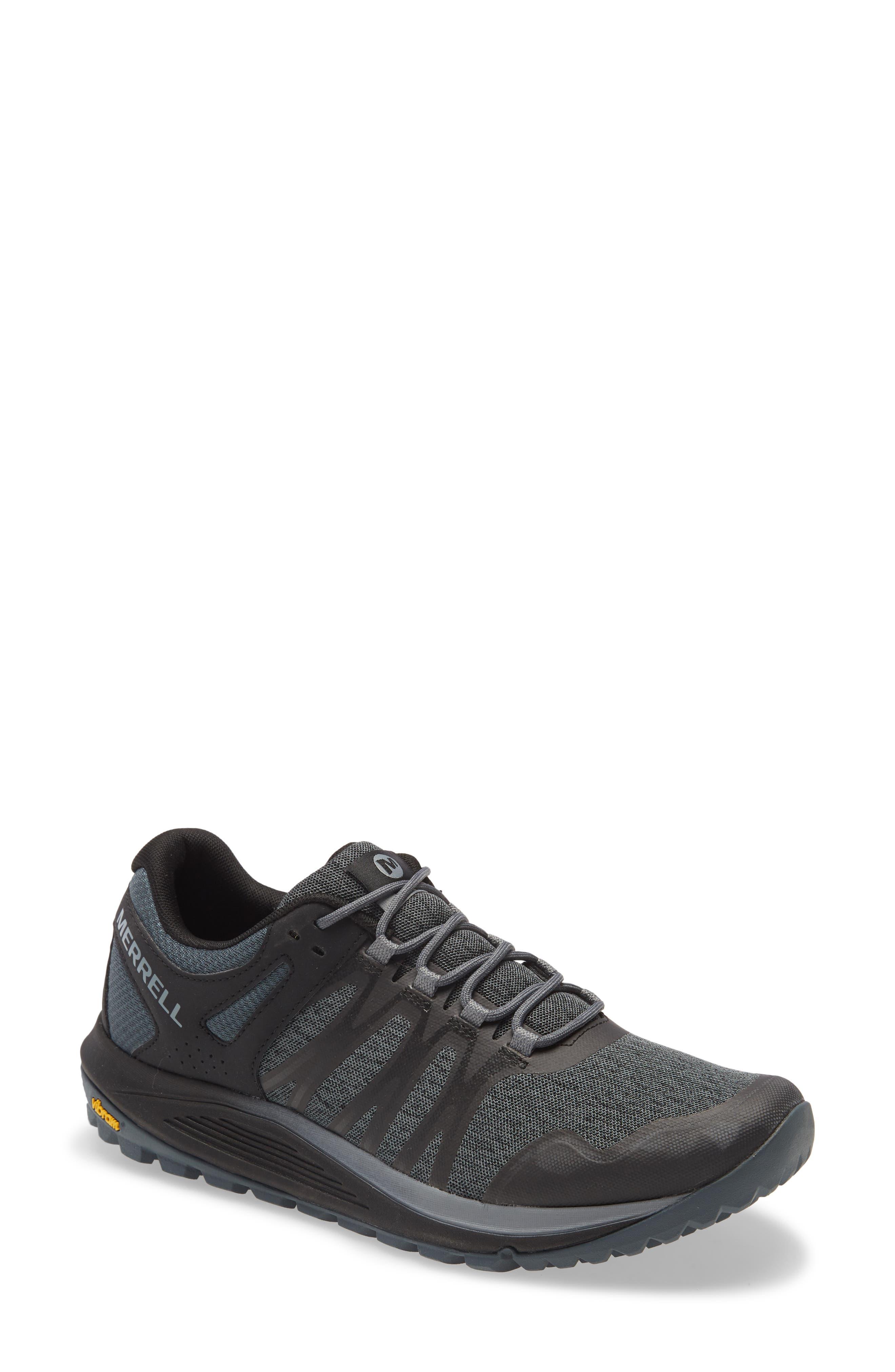 Nova Trail Running Shoe