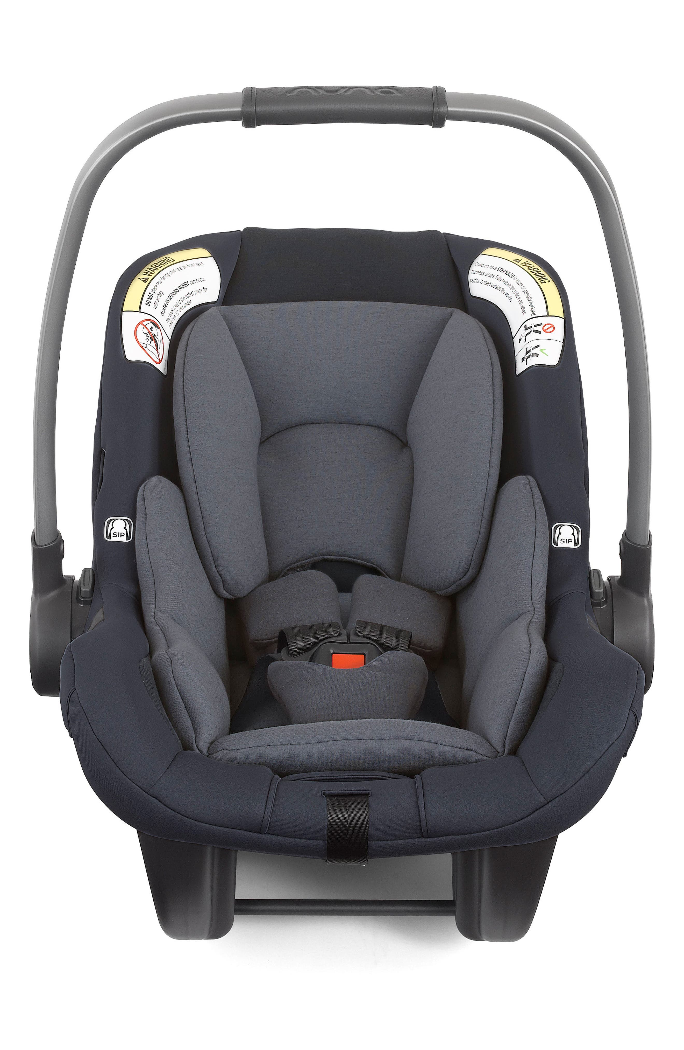 ,                             PIPA<sup>™</sup> Lite LX Infant Car Seat & Base,                             Alternate thumbnail 43, color,                             400