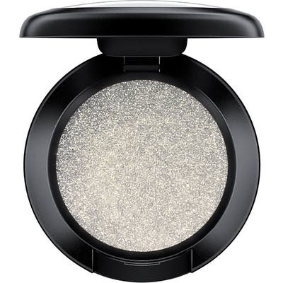 MAC Dazzleshadow Eyeshadow - Its All About Shine