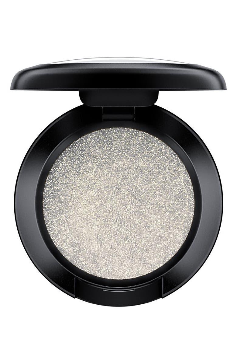 MAC COSMETICS MAC Dazzleshadow Eyeshadow, Main, color, ITS ALL ABOUT SHINE