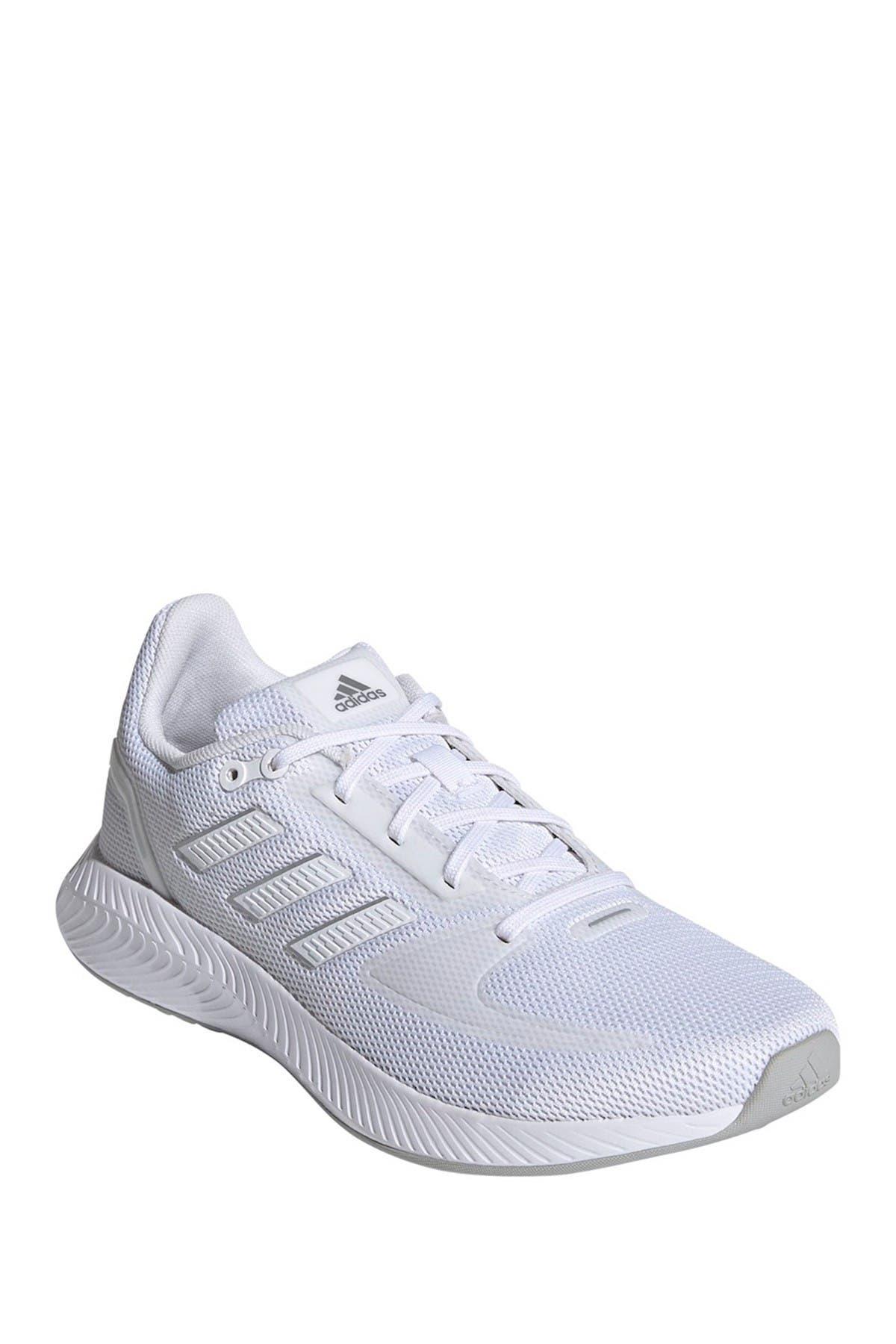 Image of adidas Runfalcon 2.0 Sneaker
