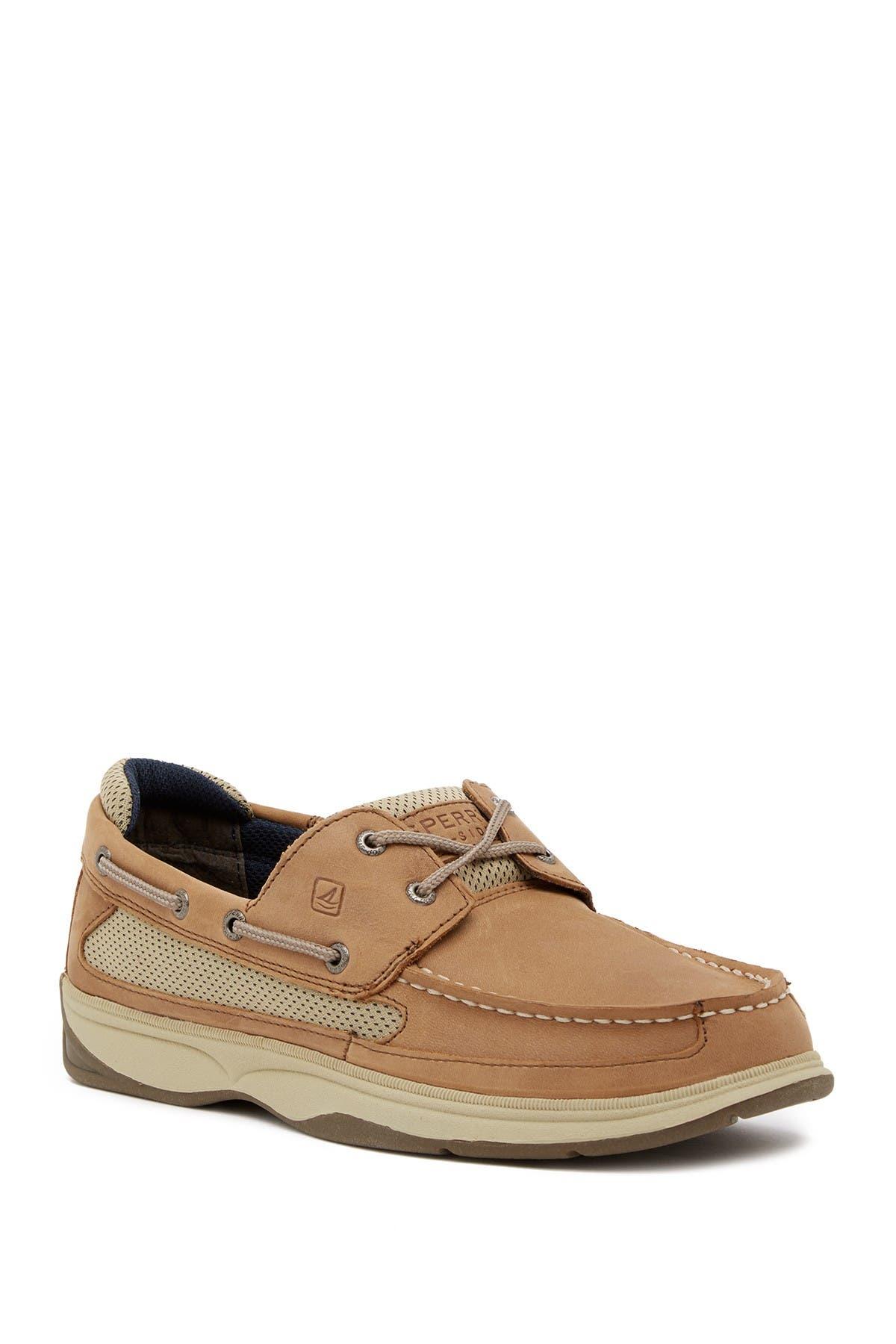 Sperry Kids' Boys' Shoes | Nordstrom Rack