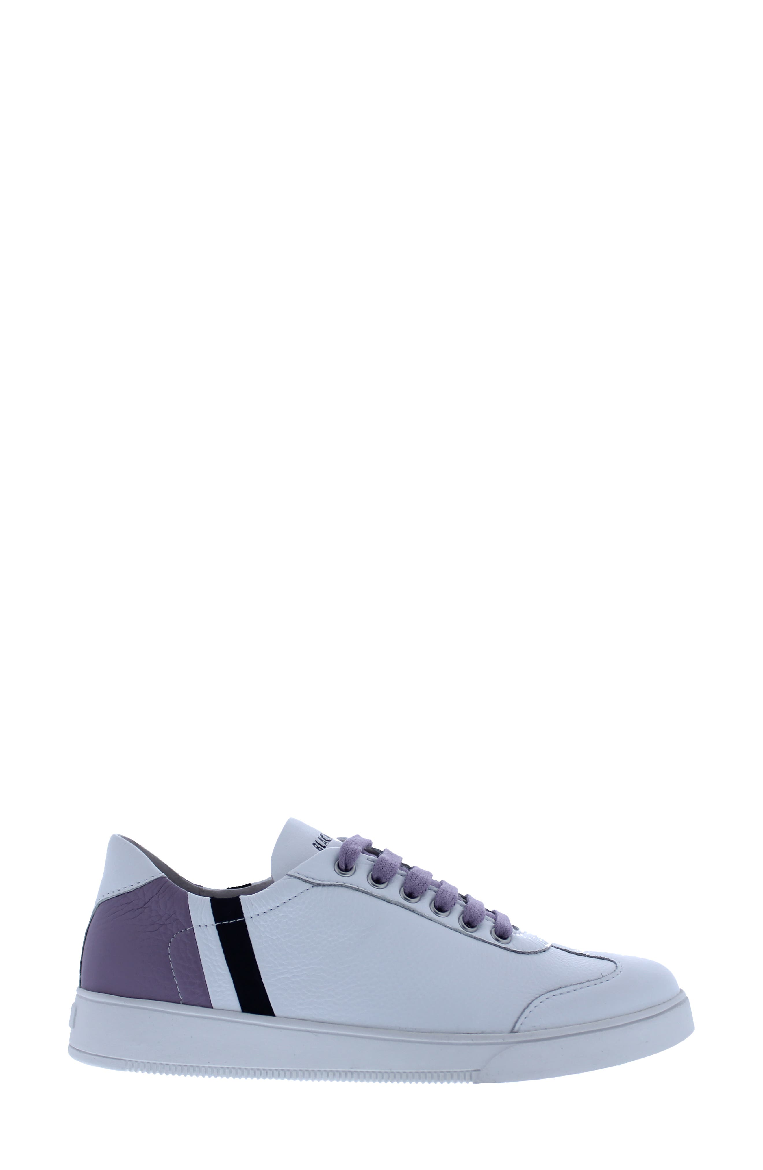 Tw97 Sneaker