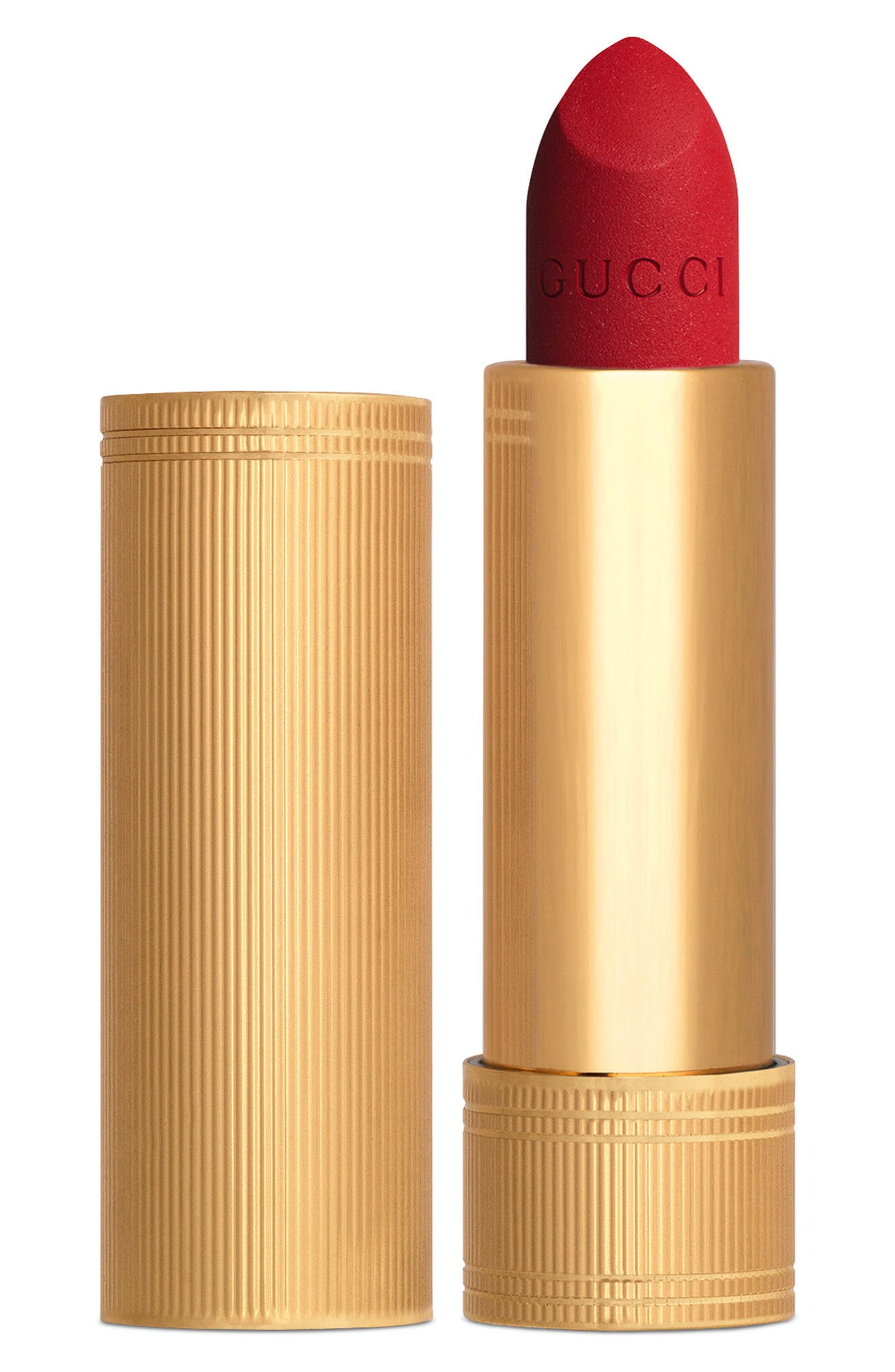 Rouge à Lèvres Mat Matte Lipstick   Nordstrom