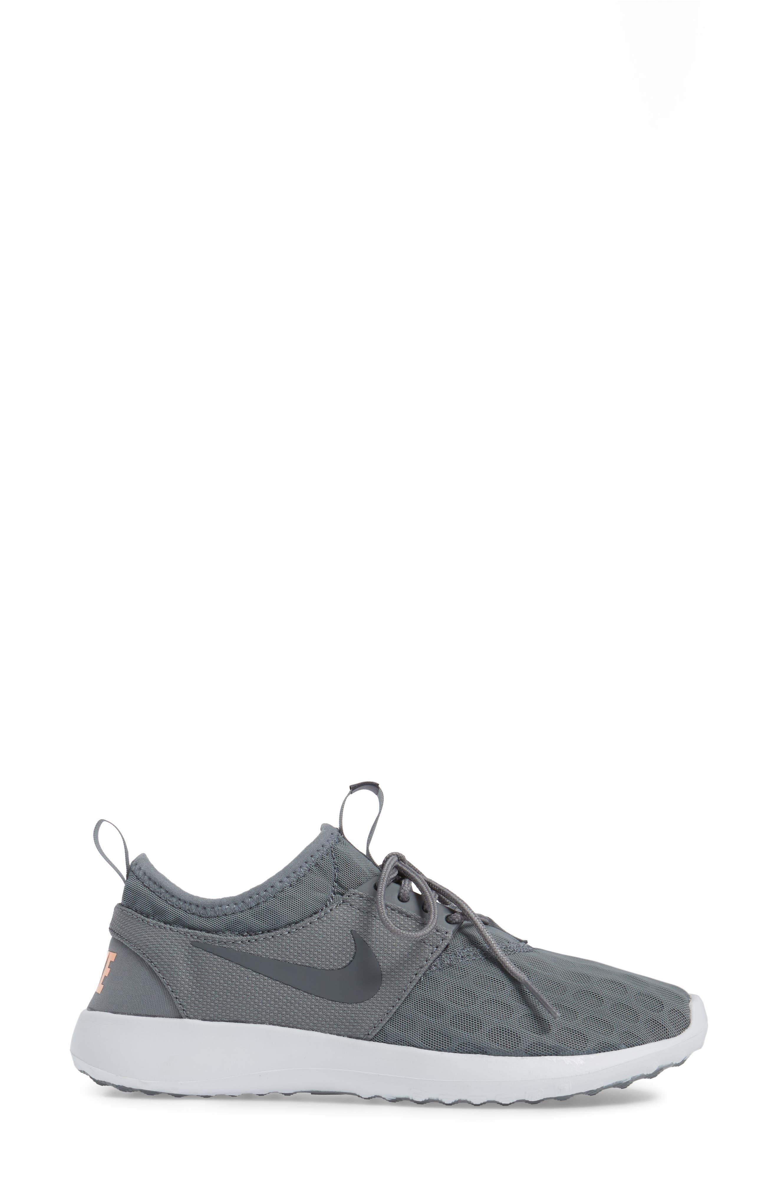 ,                             'Juvenate' Sneaker,                             Alternate thumbnail 66, color,                             024