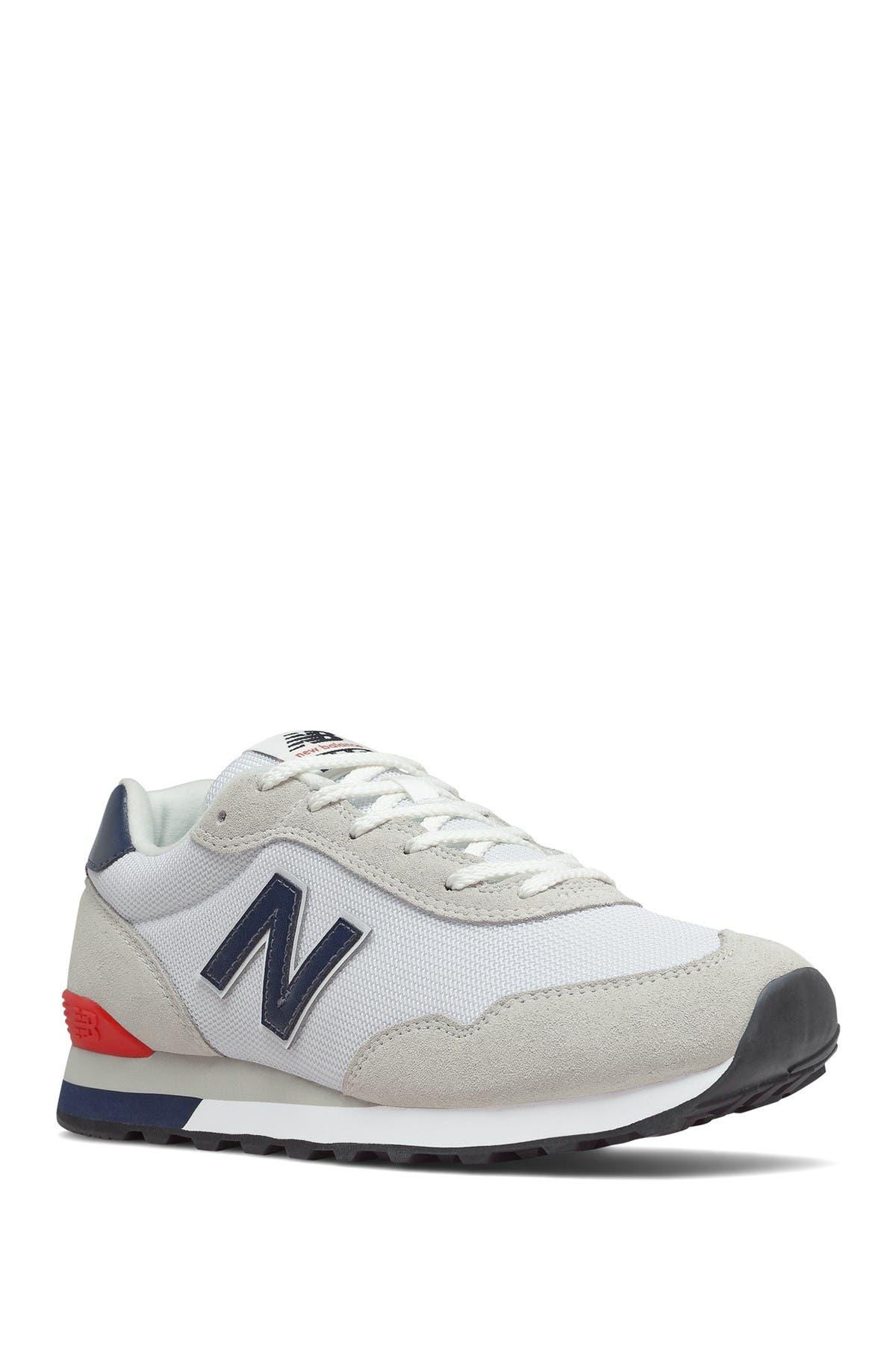 Image of New Balance 515 Classic Running Sneaker