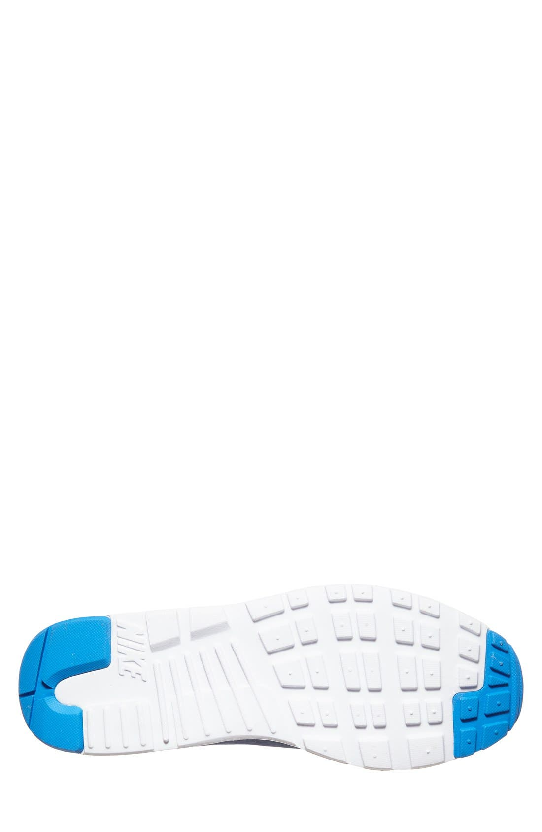 ,                             'Air Max Tavas' Sneaker,                             Alternate thumbnail 160, color,                             403