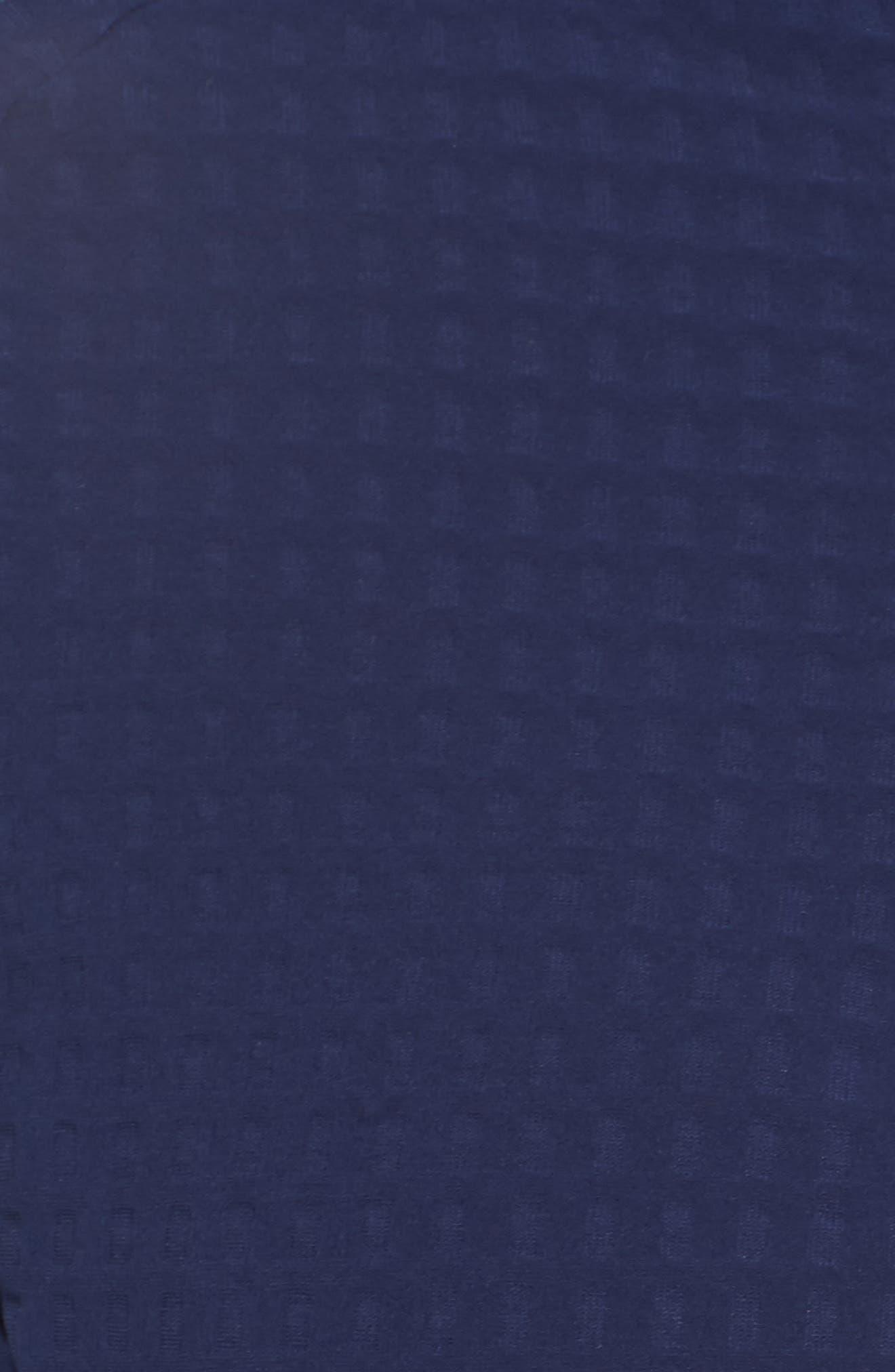 ,                             R2<sup>®</sup> TechFace Jacket,                             Alternate thumbnail 12, color,                             400