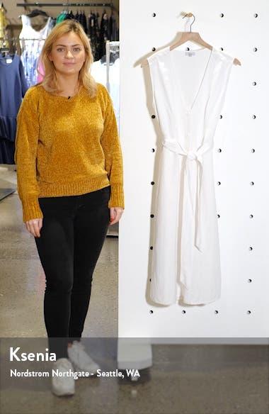 Alice A-Line Dress, sales video thumbnail