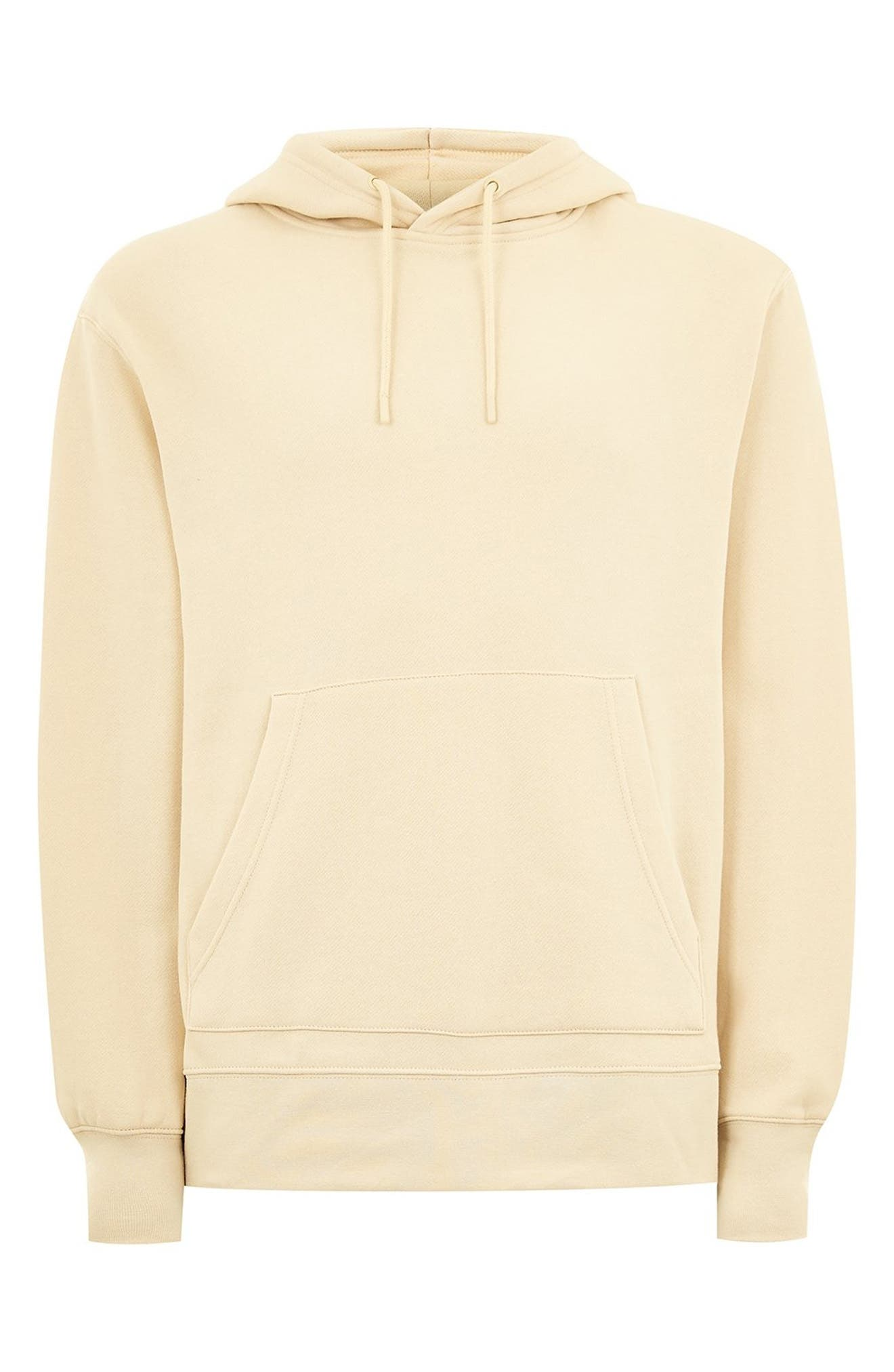 ,                             Hoodie,                             Alternate thumbnail 53, color,                             250