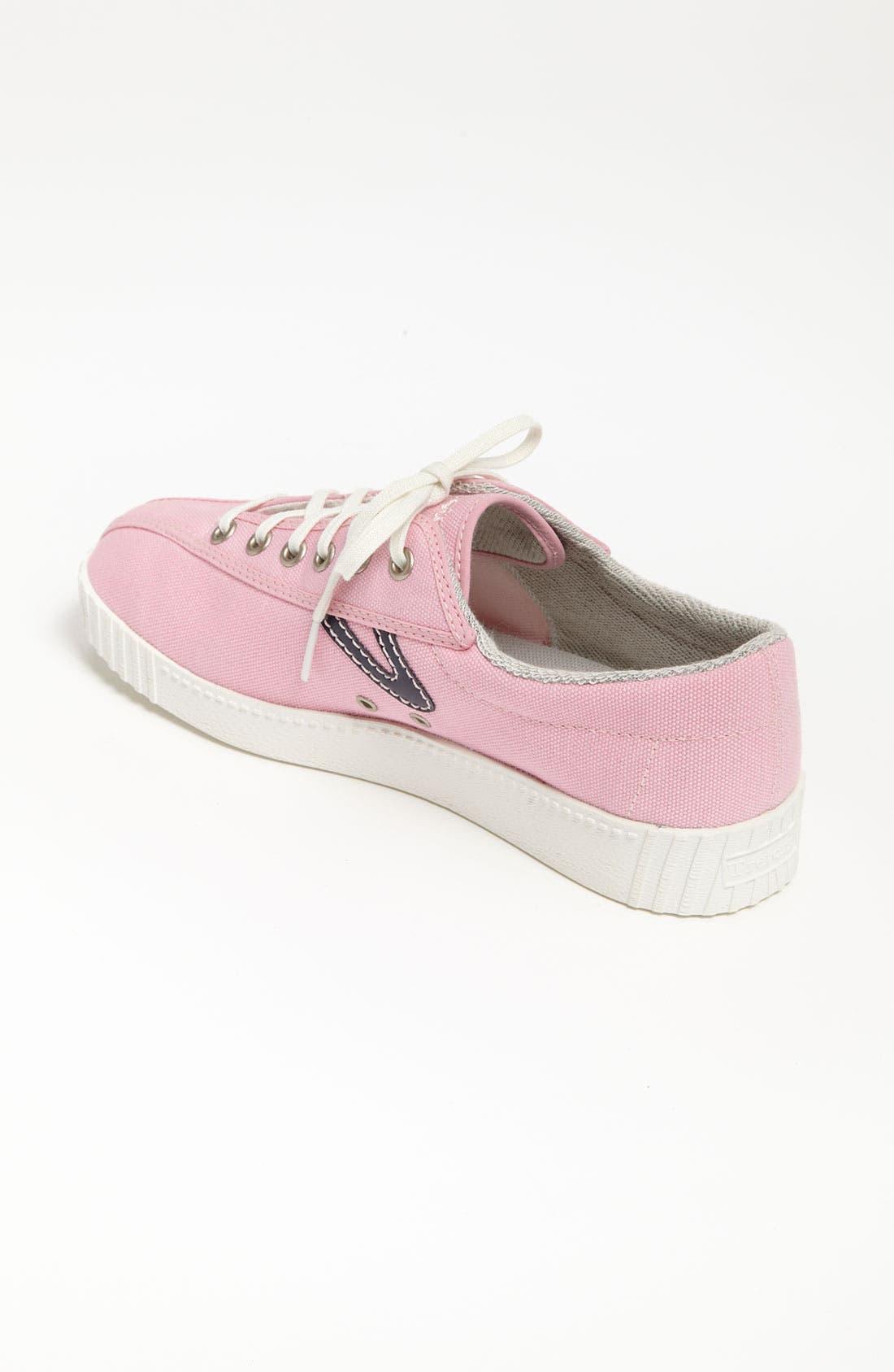 ,                             'Nylite' Sneaker,                             Alternate thumbnail 61, color,                             690