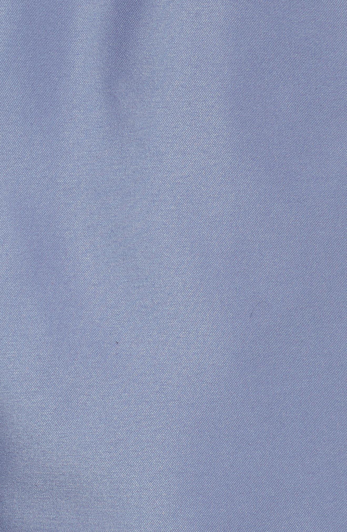 ,                             Rift Vital Volley Shorts,                             Alternate thumbnail 5, color,                             MONSOON BLUE