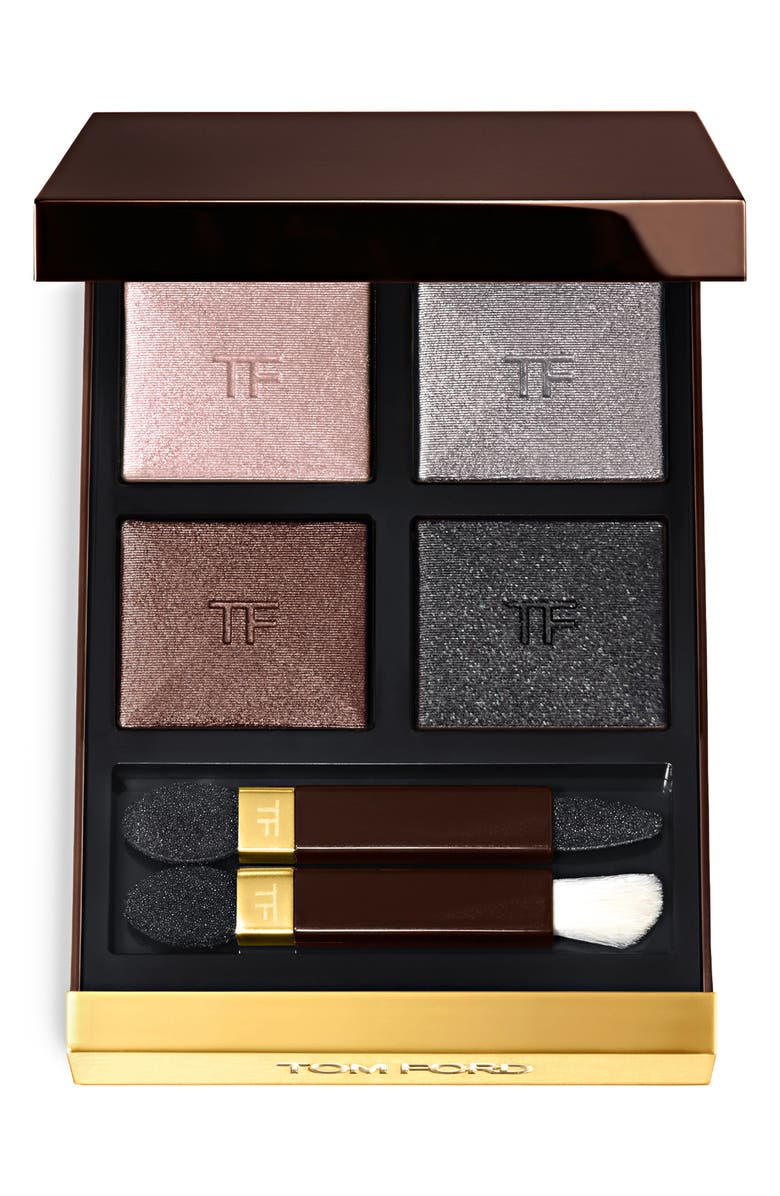 TOM FORD Eye Color Quad, Main, color, DOUBLE INDEMNITY