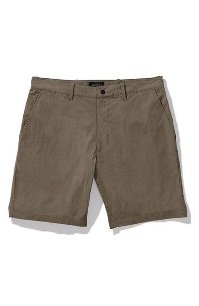 Saturdays Surf Nyc UNION SHORTS