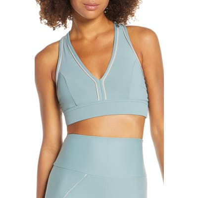 Onzie Hyper Beam Sports Bra