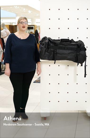Base Camp Large Duffle Bag, sales video thumbnail