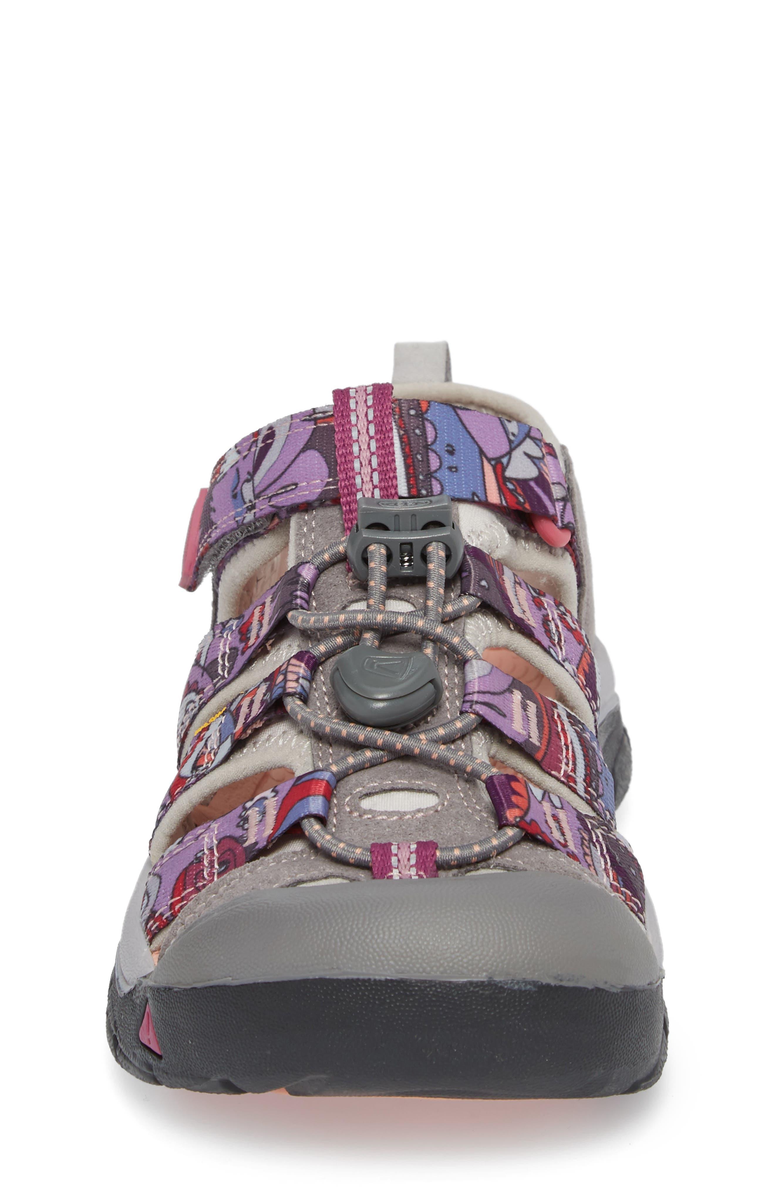 ,                             'Newport H2' Water Friendly Sandal,                             Alternate thumbnail 211, color,                             504