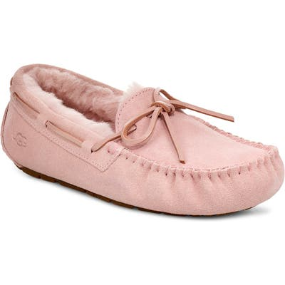 UGG Dakota Slipper