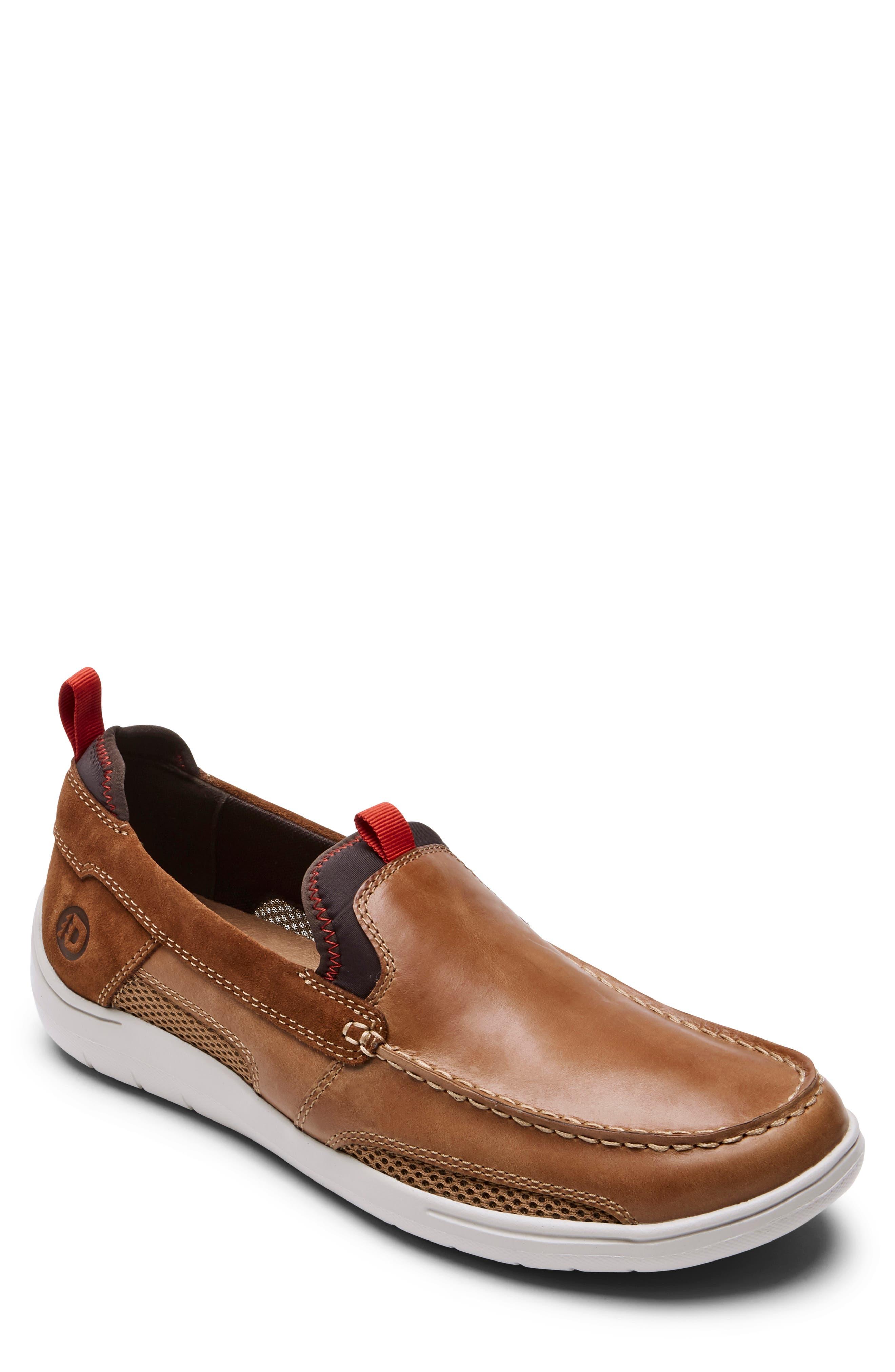 Fitsmart Loafer