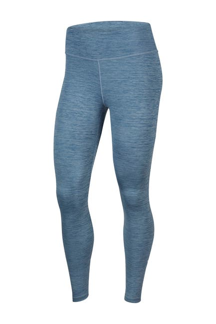 Image of Nike One Dri-FIT Tights