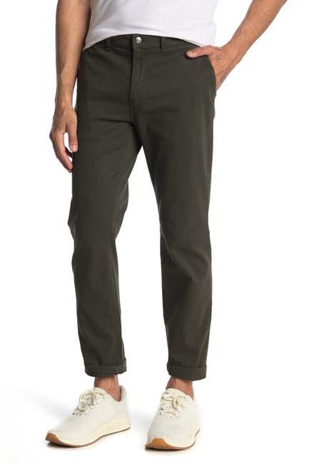 Image of Oakley Chino Long Pants