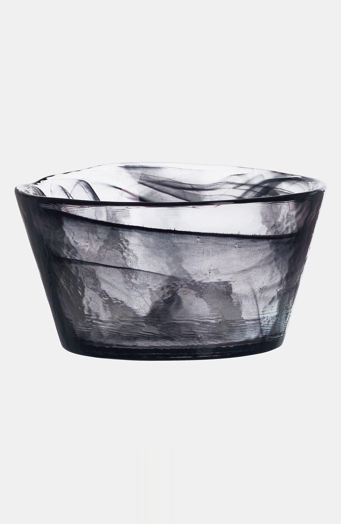 Image of Kosta Boda Mine Small Bowl