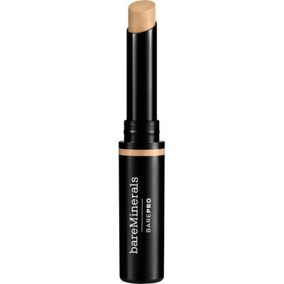Bareminerals Barepro Stick Concealer - 03 Fair/light-Neutral