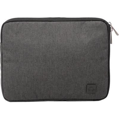 Ju-Ju-Be Micro Tech Tablet Case -