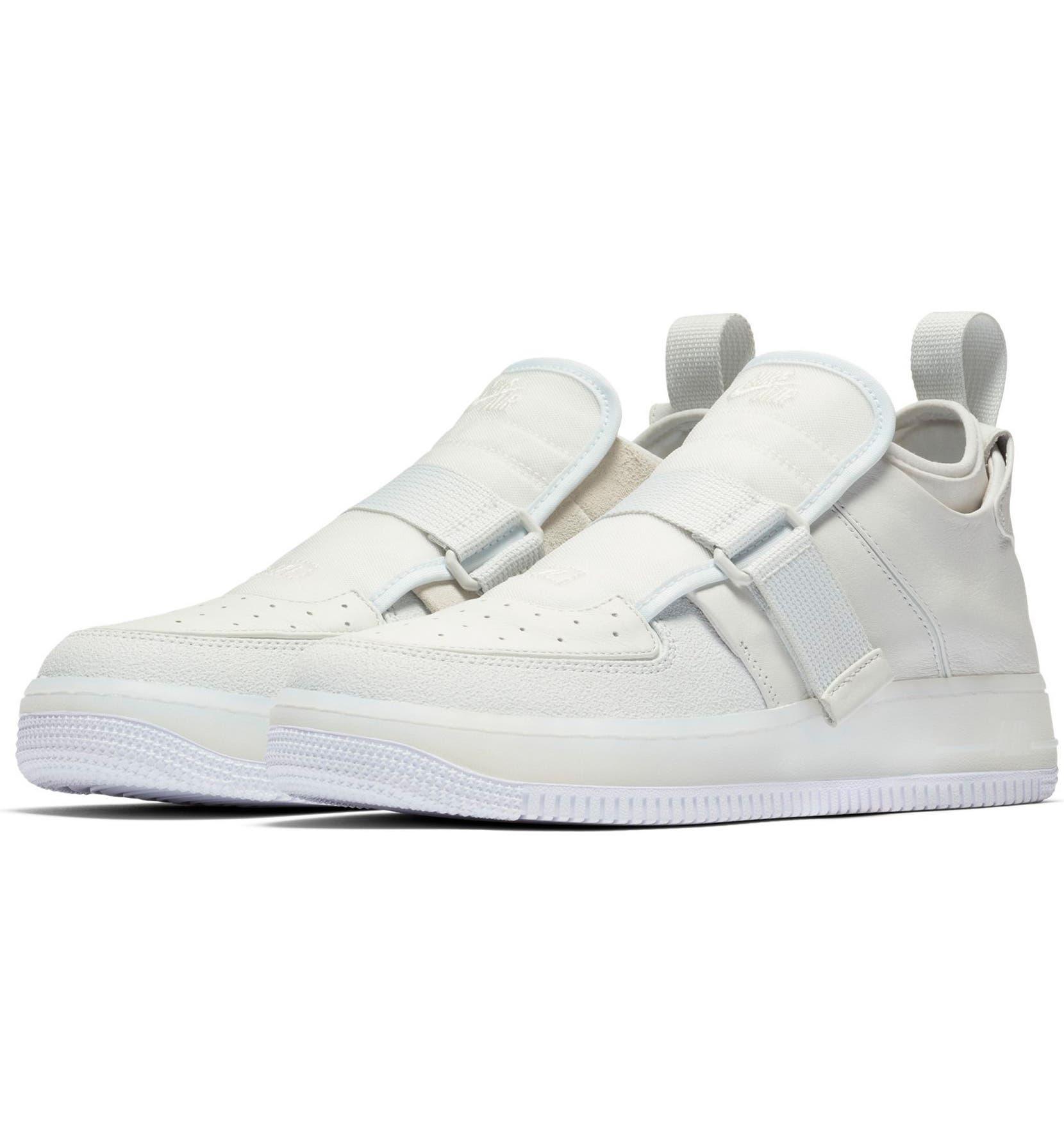 ebd422965a66d Nike Air Force 1 Explorer XX Sneaker (Women)   Nordstrom