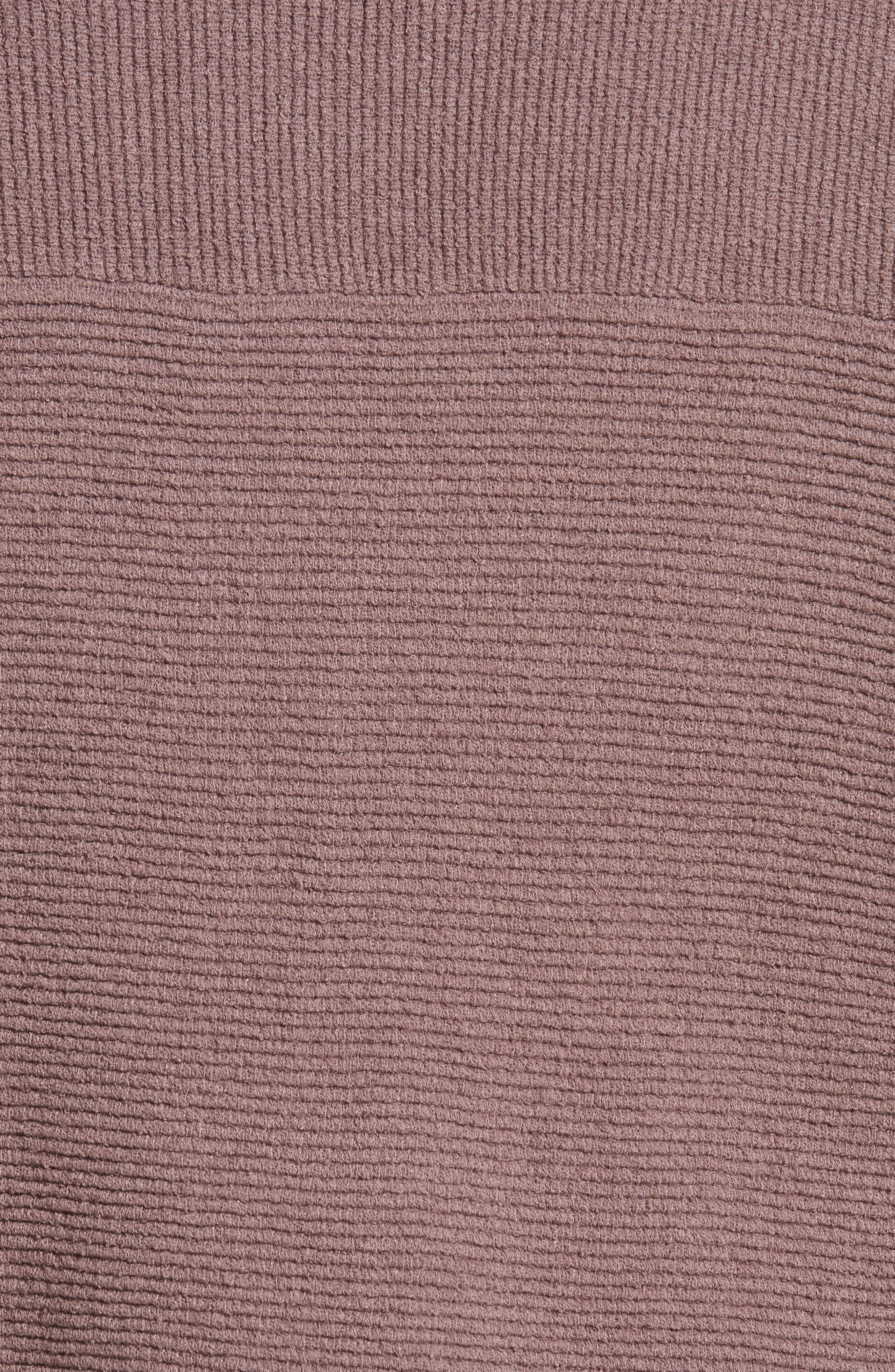 ,                             Ottoman Slouchy Tunic,                             Alternate thumbnail 38, color,                             500