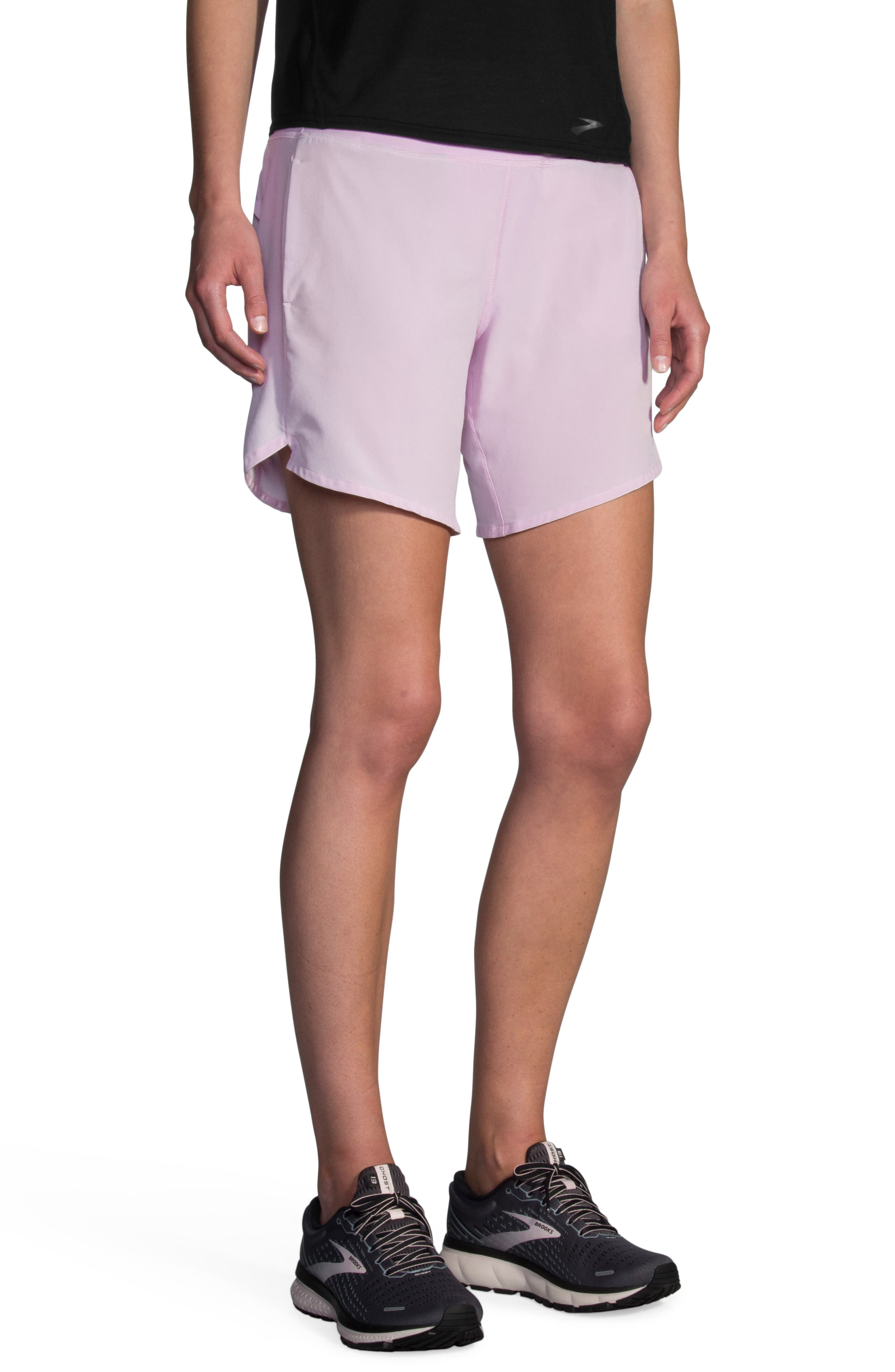 Chaser 7 Shorts