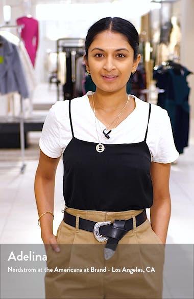 Faux Fur Collar Knit Jacket, sales video thumbnail