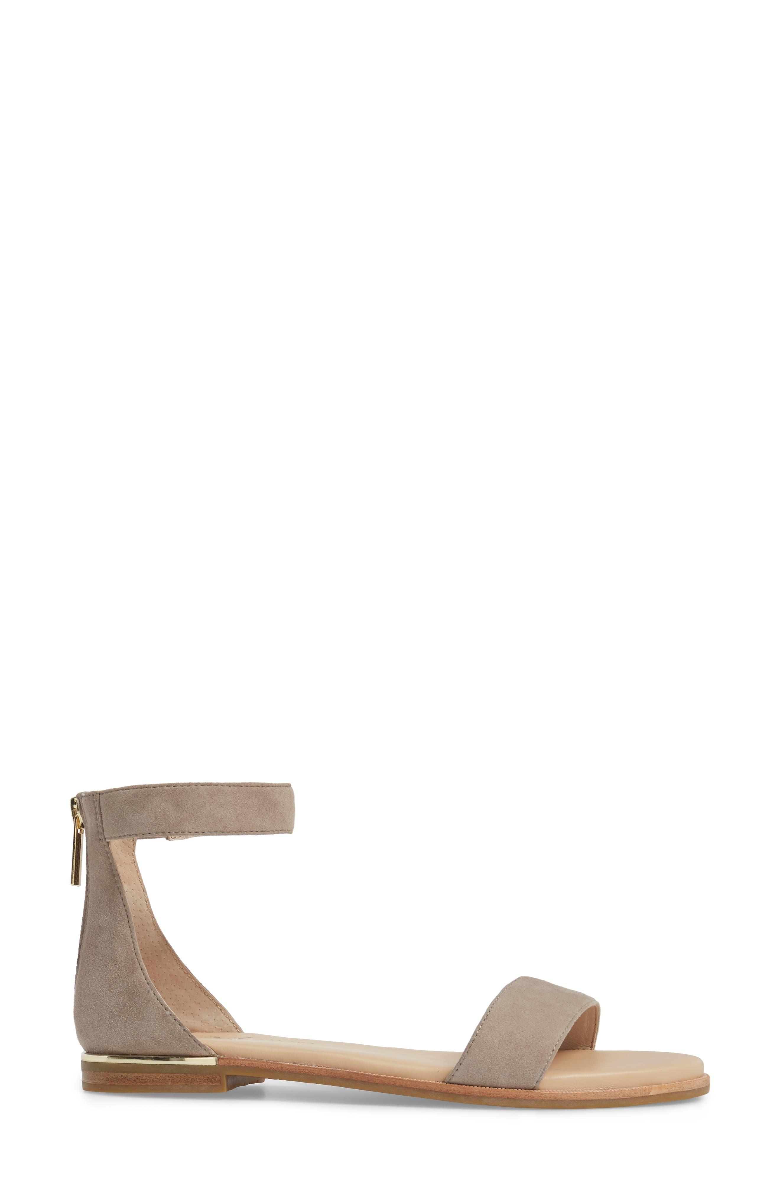 ,                             'Cambelle' Ankle Strap Sandal,                             Alternate thumbnail 35, color,                             250