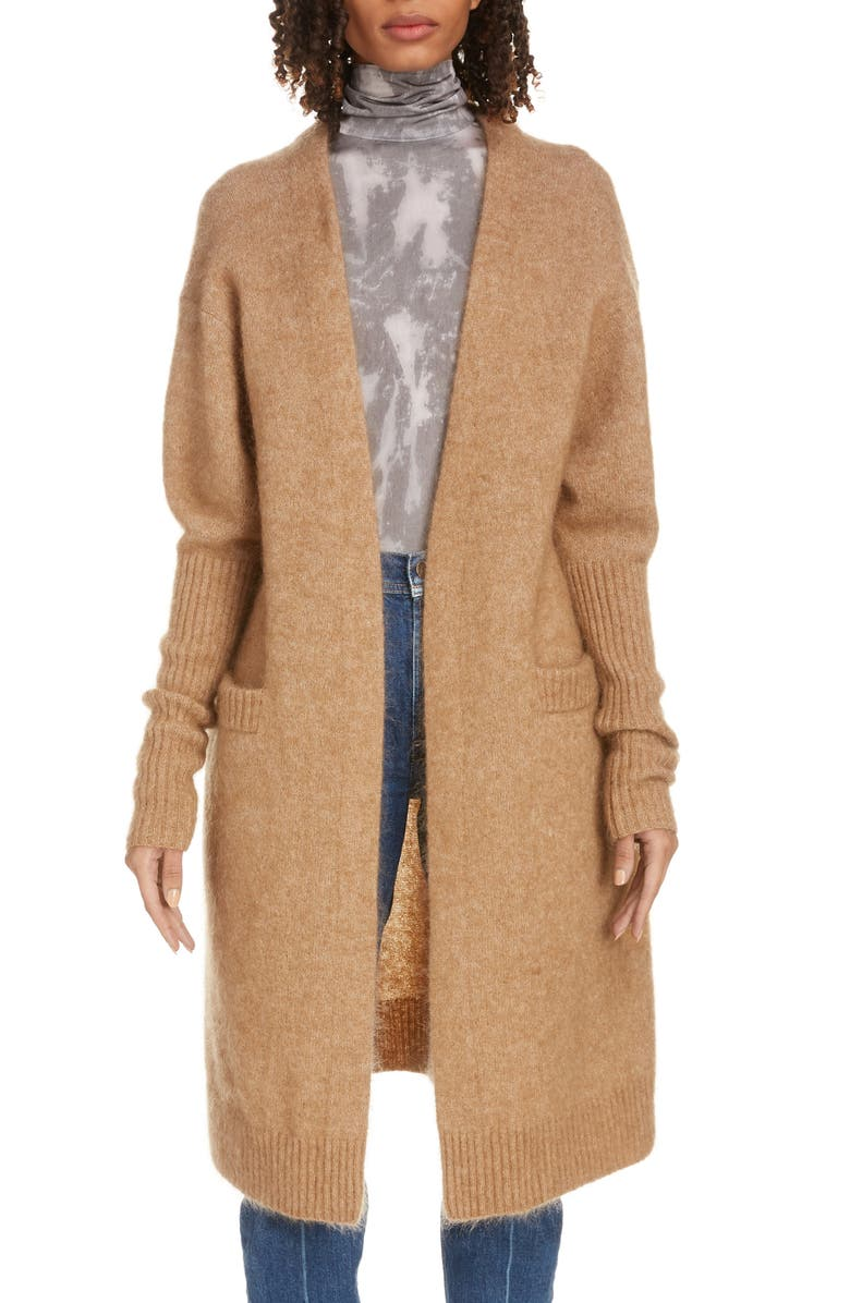 Raya Duster by Acne Studios