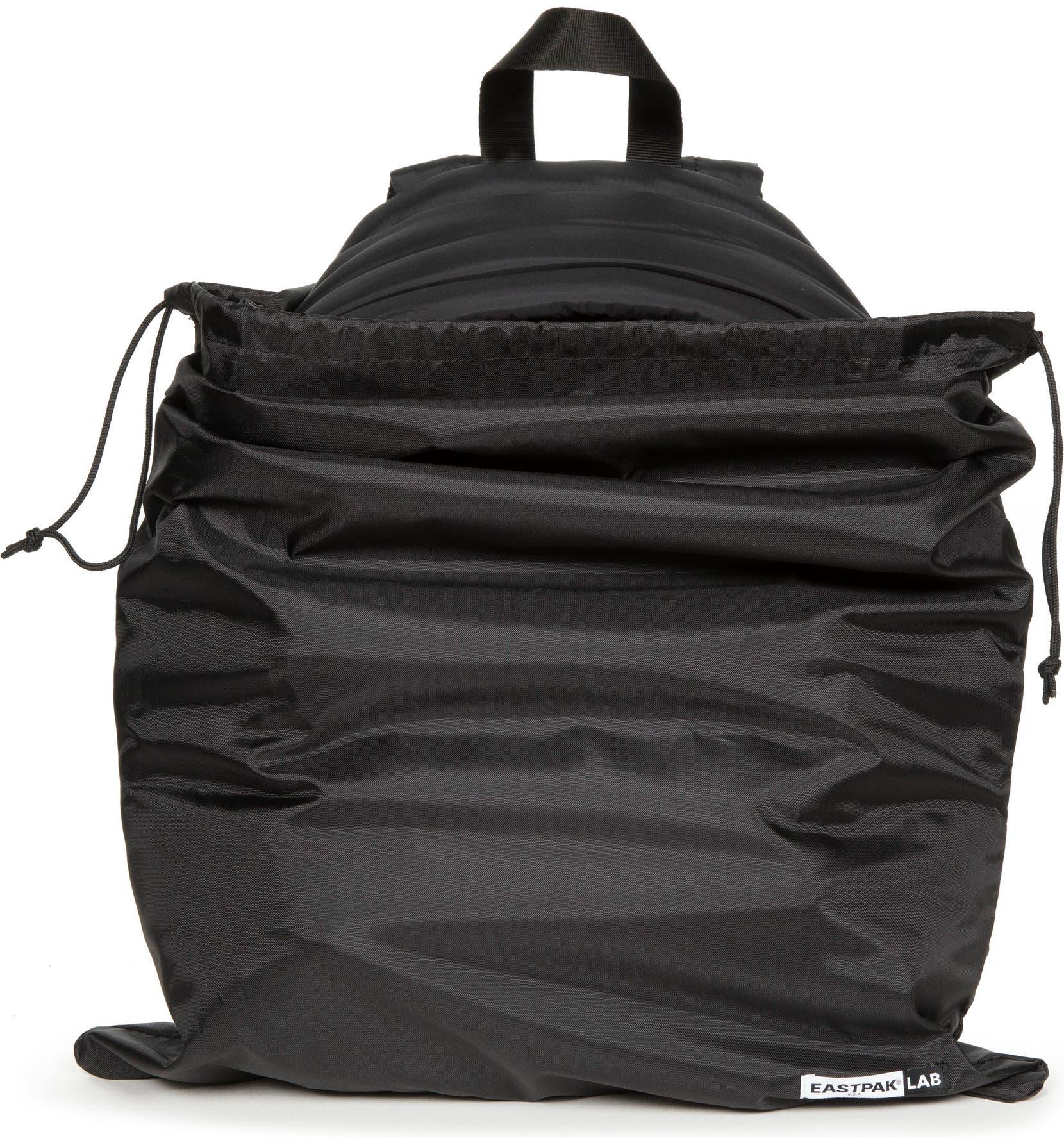 0b9cc61ecb8 Eastpak Padded Pak'r Puffer Backpack | Nordstrom