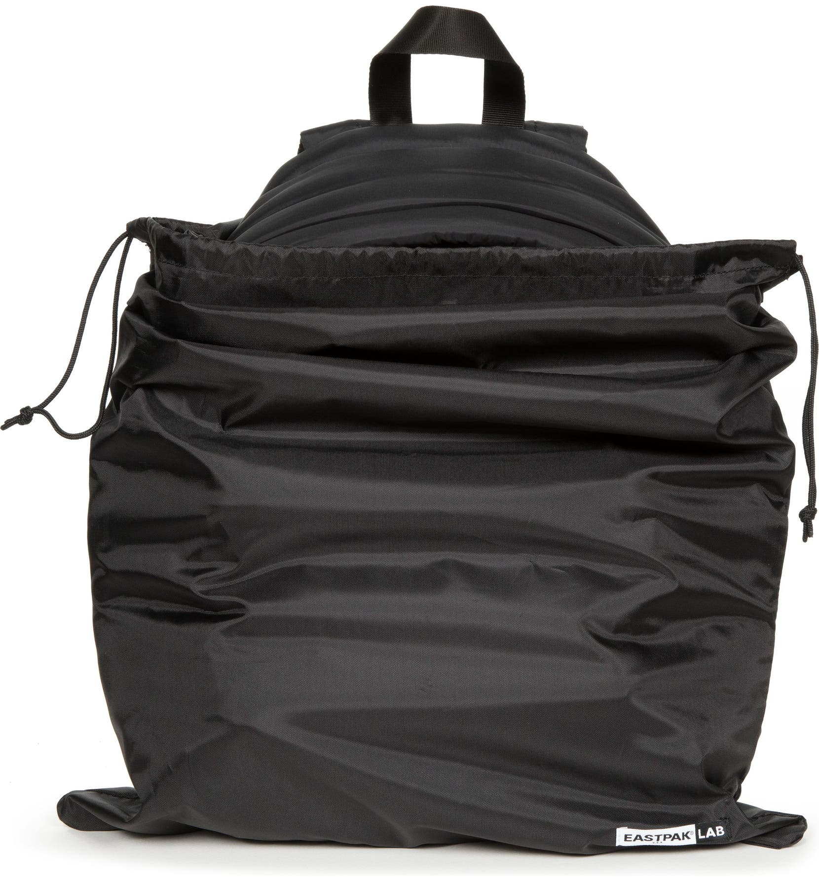ef7a0523b01 Eastpak Padded Pak'r Puffer Backpack | Nordstrom