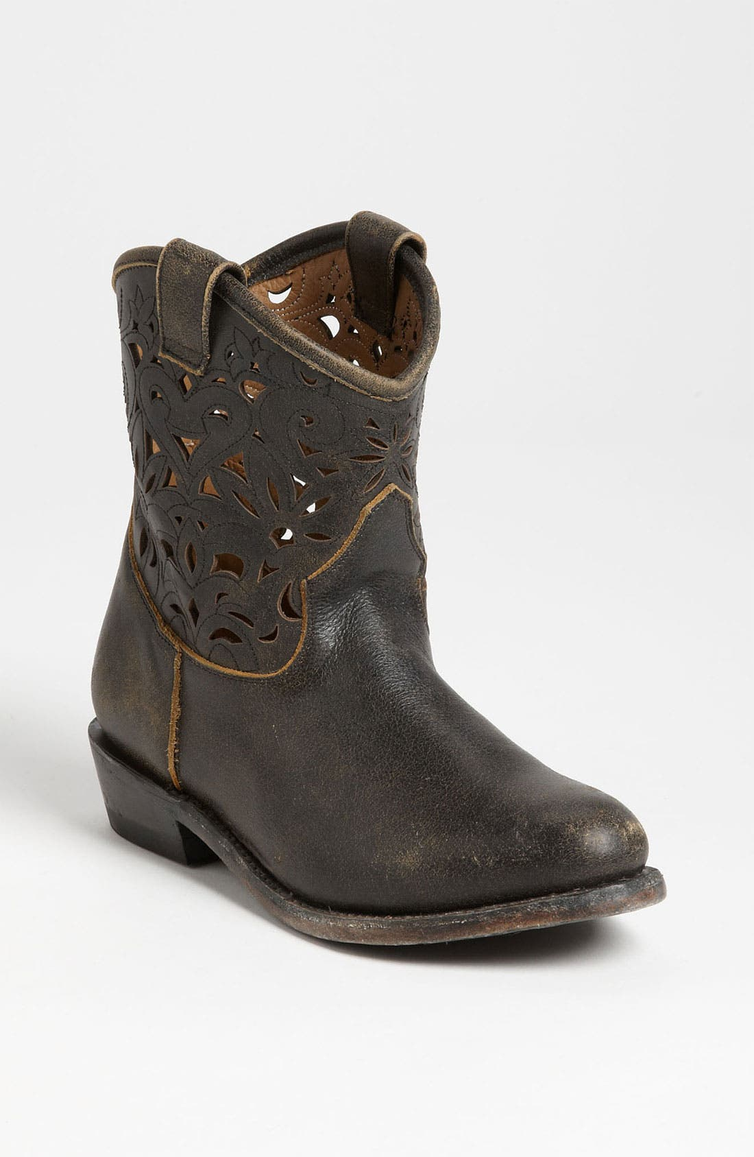 ,                             'Julian' Boot,                             Main thumbnail 1, color,                             001