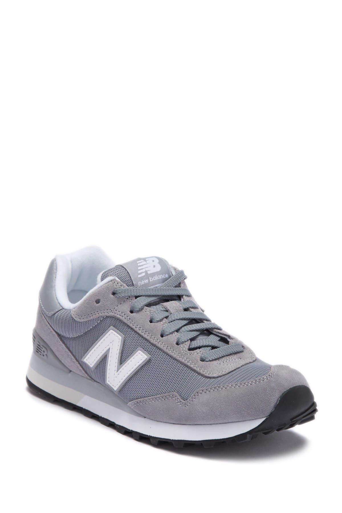 New Balance | Classic 515 Sneaker