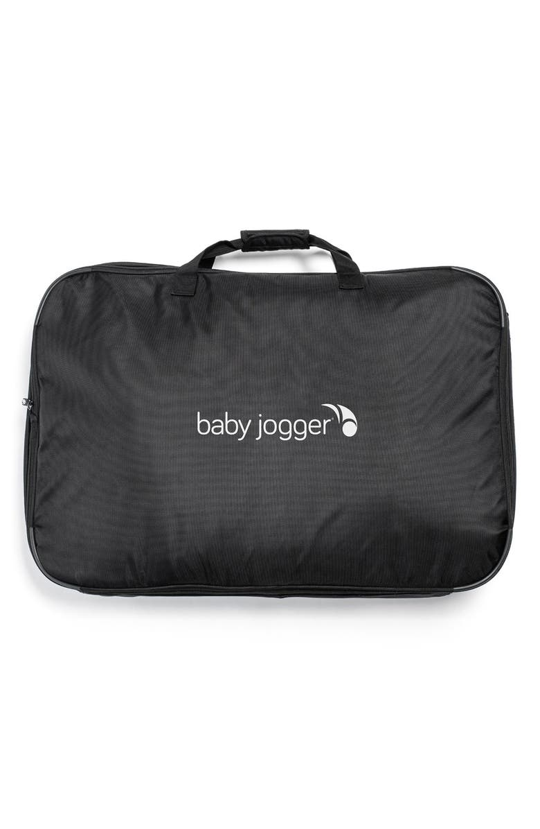 Baby Jogger City Mini Amp City Mini Gt Stroller Carry Bag