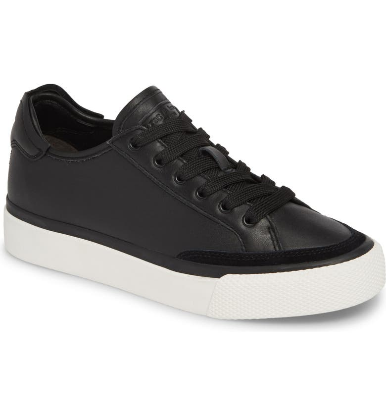 RAG & BONE Army Low Top Sneaker, Main, color, 013