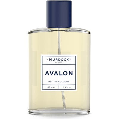 Murdock London Avalon Cologne