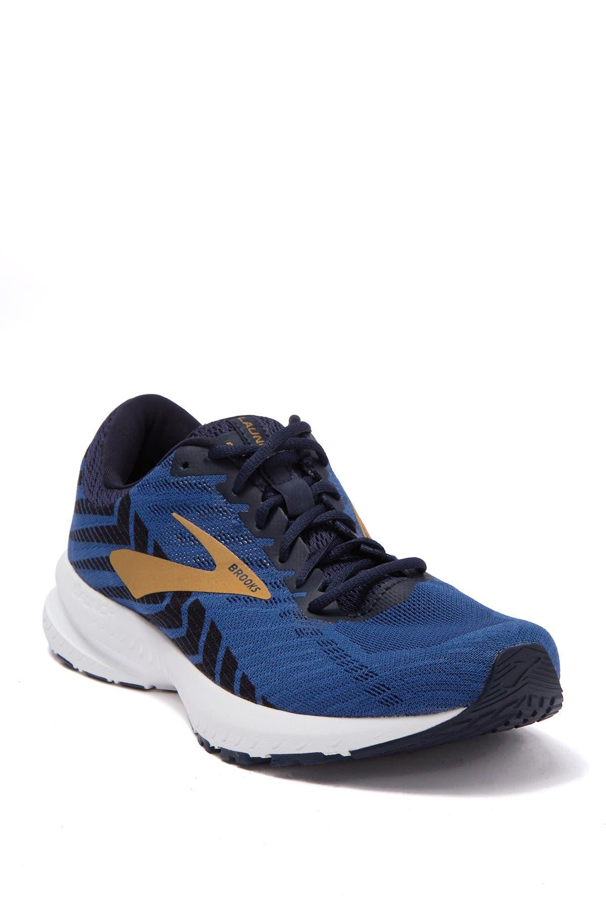Brooks | Launch 6 Running Shoe