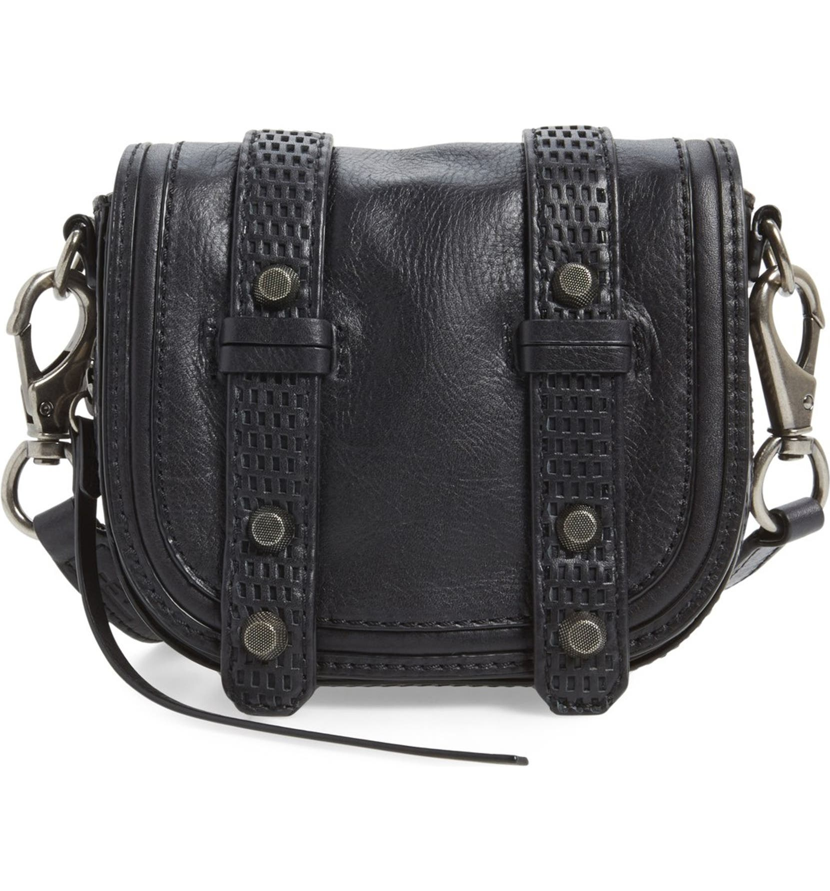 627743a50d She + Lo 'Unchartered' Crossbody Bag | Nordstrom