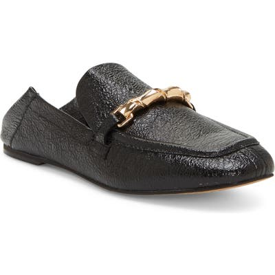 Vince Camuto Perenna Convertible Loafer, Black